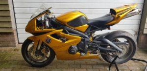Rent A Racer Trackdays4allcom